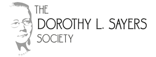 The Dorothy L Sayers Society